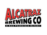 Alcatraz Brewing Co