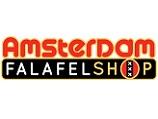 Amsterdam Falafelshop