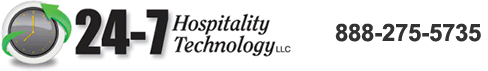 24-7 Hospitality Success Systems